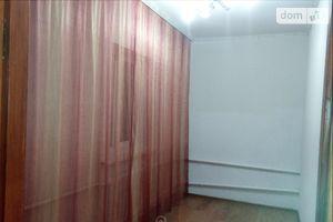 Куплю будинок в Миргороді без посередників