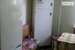Зніму кімнату довгостроково Київської області