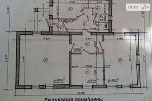 Куплю дом в Владимире-Волынском без посредников