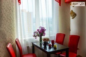 Зніму житло подобово в Одеській області