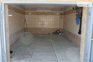 Куплю гараж в Полтаві без посередників