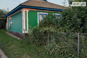 Будинки на Пилипах-Боровських без посередників