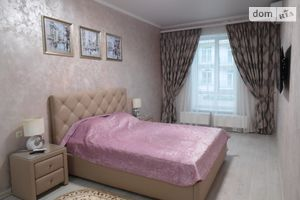 Зніму нерухомість довгостроково у Одеській області