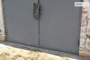 Продажа/аренда гаражів в Тульчині
