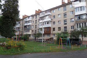 Коммерческая недвижимость в виннице аренда небольшого офиса в санкт-петербург