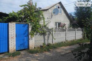 Продается одноэтажный дом 80 кв. м с террасой