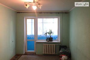 Куплю двухкомнатную квартиру на Вишенке без посредников