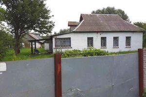 Куплю частный дом в Куликовке без посредников