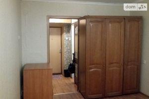 Куплю комнату в Днепропетровске без посредников