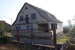 Куплю частный дом в Мурованые Куриловцы без посредников