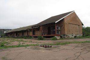 Коммерческая недвижимость без посредников Житомирской области