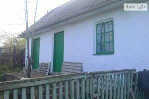 Частные дома на Кацмазове без посредников
