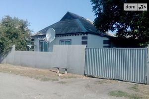 Продажа/аренда будинків в Кегичівці