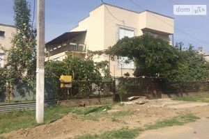 Продается одноэтажный дом 350 кв. м с мебелью