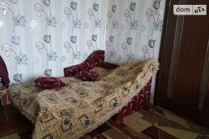 Квартиры в Камне-Каширском без посредников