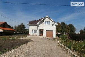 Продажа/аренда будинків в Тисмениці