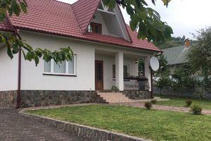 Куплю приватний будинок в Кіцмані без посередників