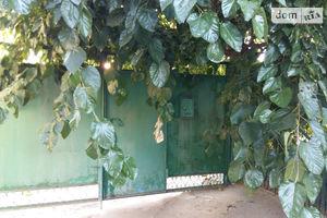 Продажа/аренда будинків в Марганці