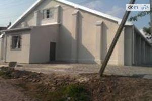 Продажа/аренда нерухомості в Рогатині