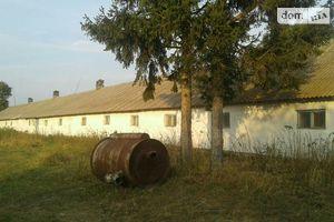 Куплю частный дом в Староконстантинове без посредников