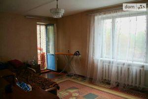 Квартиры в Барановке без посредников