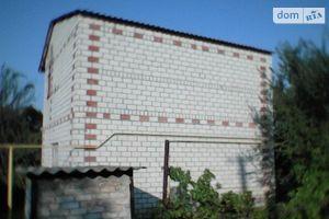Зніму будинок в Миколаєві довгостроково