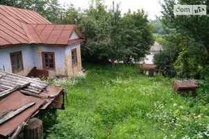 Куплю земельный участок в Шаргороде без посредников