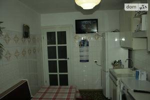Житло на Збишці Вінниця без посередників