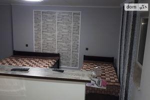 Продажа/аренда будинків в Хусті