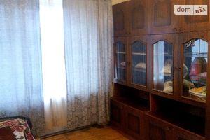 Зніму квартиру в Києво-Святошинську подобово