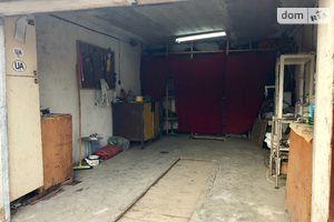 Куплю місце у гаражному кооперативі в Білій Церкві без посередників