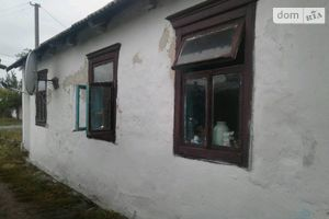 Куплю приватний будинок в Дубровиці без посередників