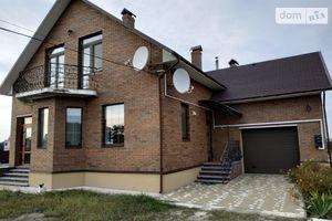 Продається будинок 2 поверховий 226 кв. м з балконом