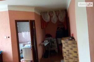 Куплю частный дом в СтараяСиняве без посредников