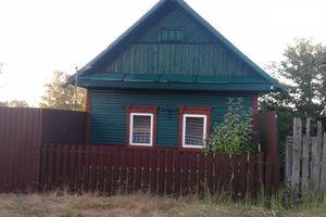 Куплю дом в Корюковке без посредников