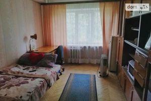 Кімнати на Грибоєдовій Вінниця без посередників
