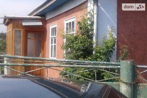 Приватні будинки на Кирнасівці без посередників