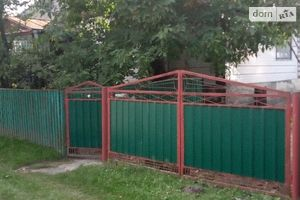 Куплю приватний будинок в Полонному без посередників