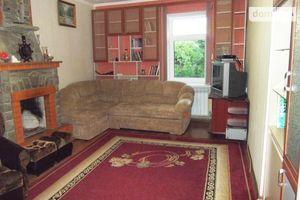 Часть дома в Симферополе без посредников
