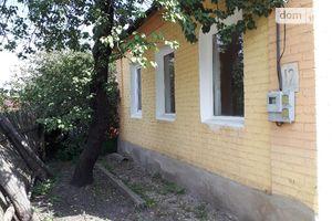 Продажа/аренда нерухомості в Печенігах