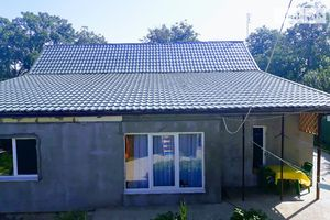 Куплю будинок в Красилові без посередників