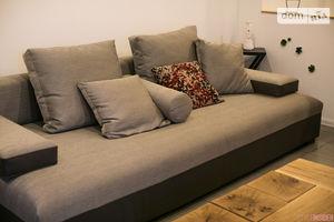 Сниму квартиру в Мариуполе долгосрочно