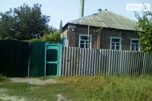 Продажа/аренда будинків в Барвінкові