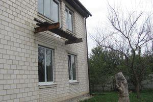 Будинок на Кооперативні Вінниця без посередників