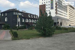 аренда офиса протопоповский 2