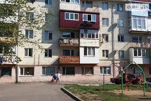 Куплю трикімнатну квартиру на Станіславського Вінниця