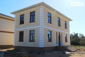 Продажа/аренда будинків в Євпаторії