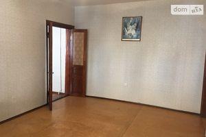 Недвижимость на Молдаванке без посредников