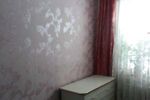 Кімнати без посередників Запорізької области