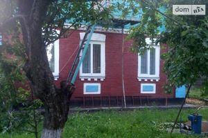Куплю частный дом в Лубнах без посредников